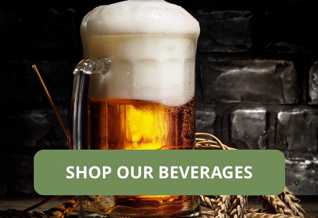 Shop Our Beverages