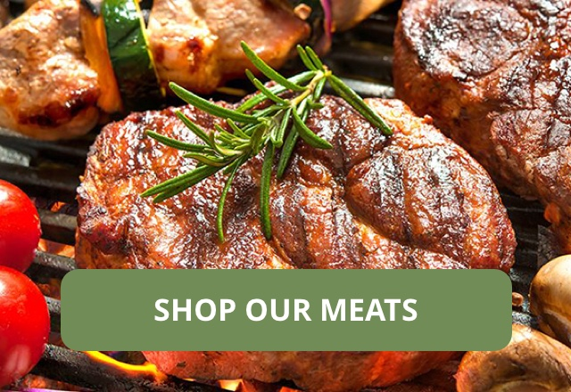 Shop Our Meats