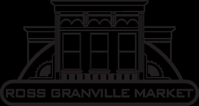 Ross Granville Market